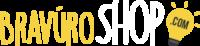 BravúroShop.com