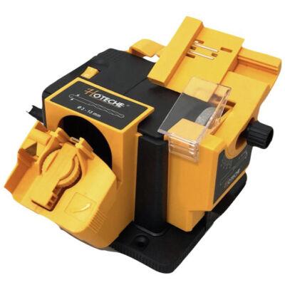 Hoteche 3in1 multifunkciós élező készülék 65W teljesítménnyel,  P801802