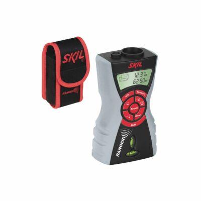Skil 0520AA ultrahangos távolságmérő lézeres célzófénnyel
