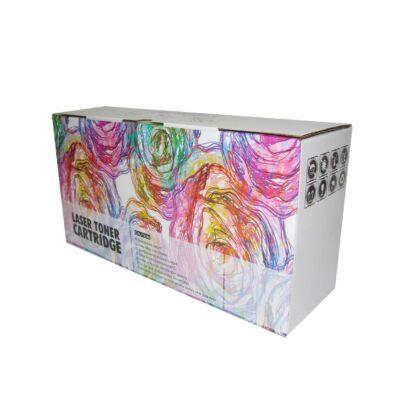 Colorbox Epson M300 utángyártott új toner, lézertoner 10.000 oldal