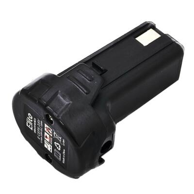 Elite Electronics® 3.6V, 1,5 Ah Li-Ion tartalék akkumulátor metszőolló és ágvágóhoz