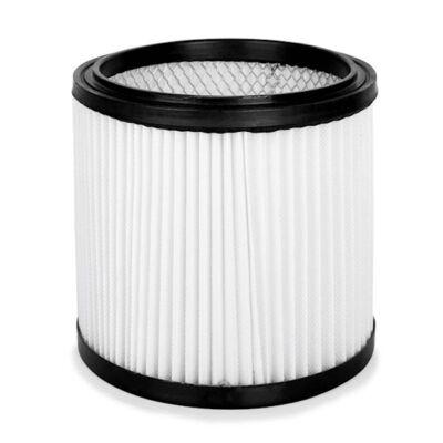 Elite® HEPA filter, HEPA szűrő, száraz-nedves porszívóhoz