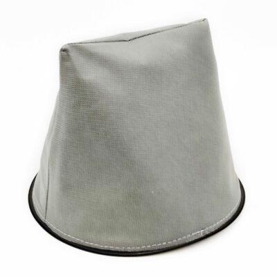 Elite® textil szűrőbetét száraz-nedves porszívóhoz