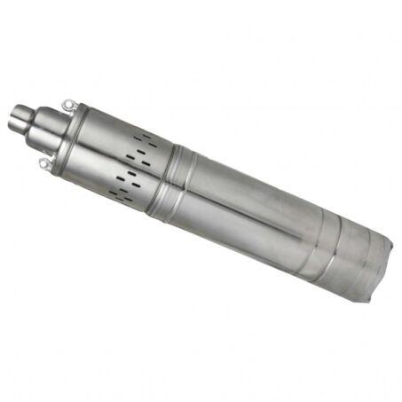 Kraft mélykútszivattyú, csőszivattyú, 1200W teljesítménnyel, KF/SWP1200-010